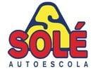 Autoescola Solé