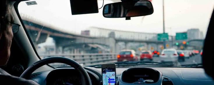 Quines infraccions treuen punts del permís de conduir?
