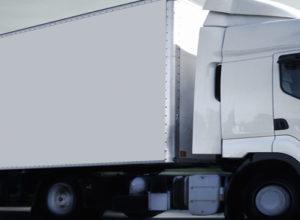 Permisos per conduir camions i autocars
