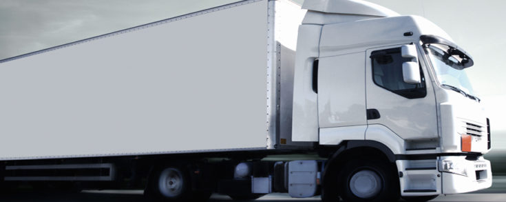 Quins són els permisos per conduir camions i autocars?