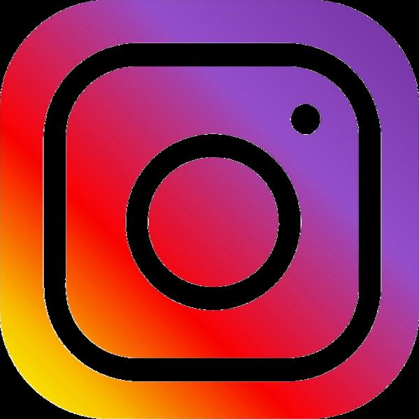 Segueix-nos Instagram