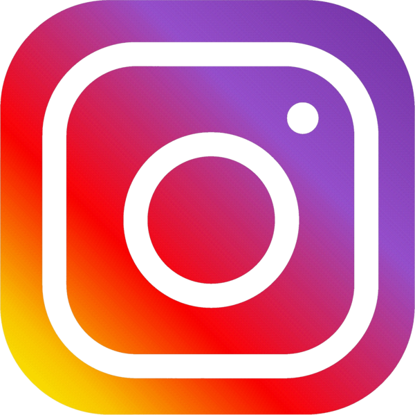 Síguenos Instagram