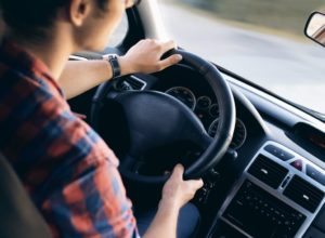 Llicència de conduir
