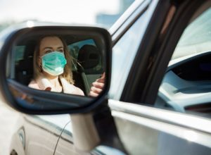 Canvis als examens de conduir