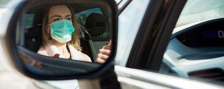 Tornen els exàmens de conduir amb canvis