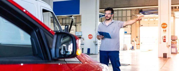 Informació sobre la vigència dels permisos i llicències de conducció